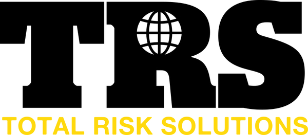 Total Risk Solutions UK Ltd