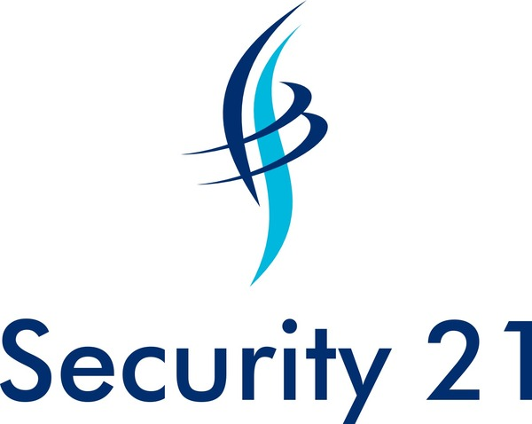 Security21