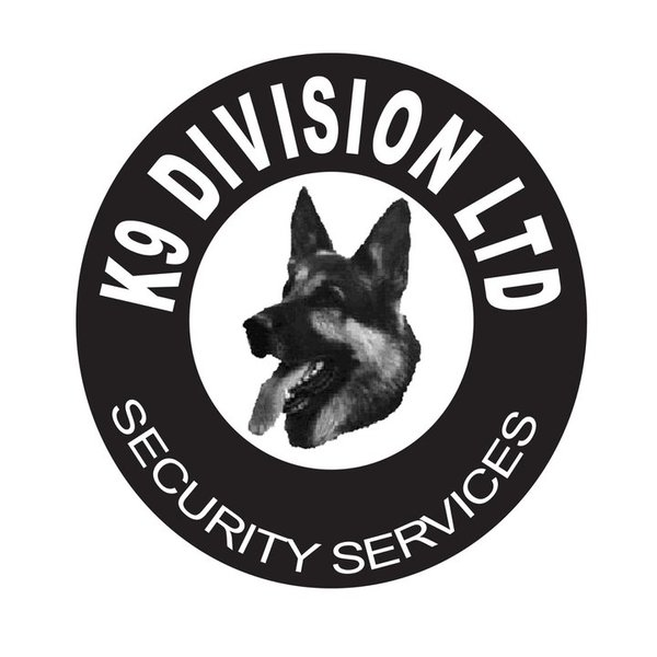 K9 Division Ltd- Security Services
