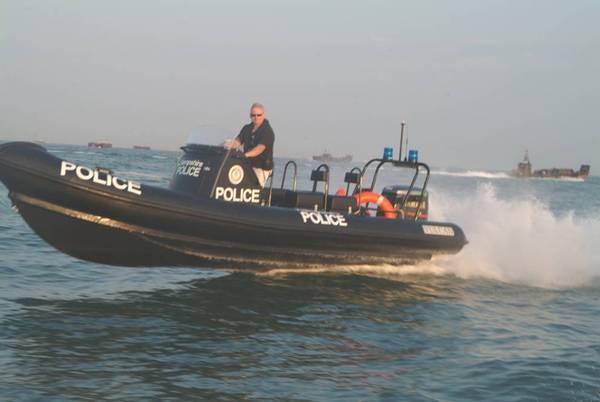 Boatability Portsmouth Ltd