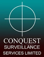 Conquest Surveillance Sevices Ltd
