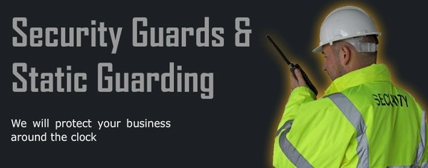ARMOURGUARD SECURITY