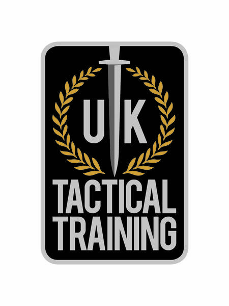 UK Tactical Training Limited