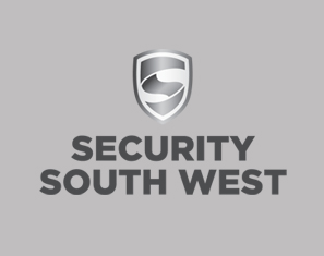 Security Training South West Ltd