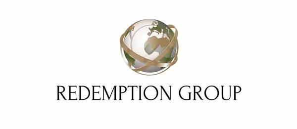 Redemption Group