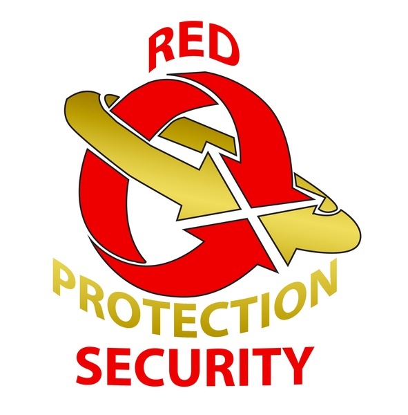 Red Protection Security