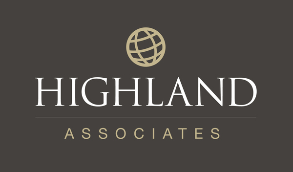 Highland Associates Ltd