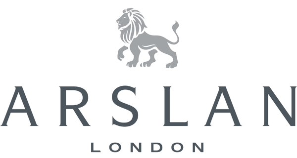 Arslan London Security