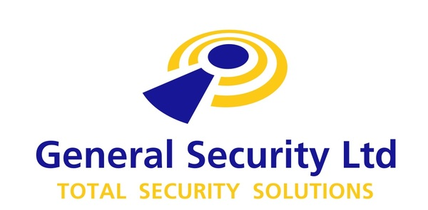 General Security Ltd