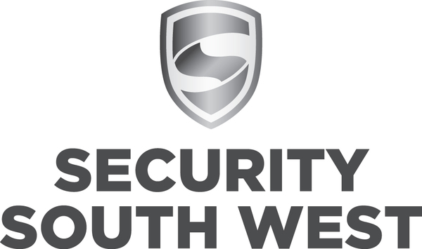 SIA Security Services South West LTD