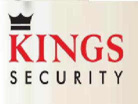 Kings Security Ltd