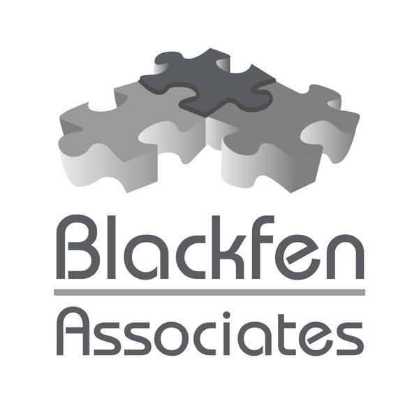 Blackfen Associates Ltd