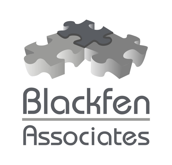 Blackfen Associates Ltd