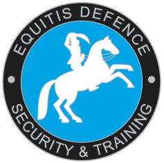 Equitis Defence Limited