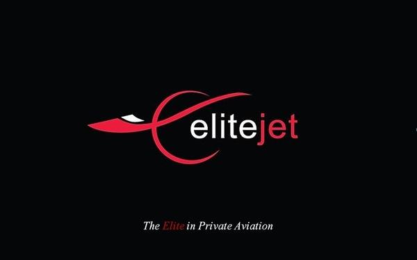 EliteJet