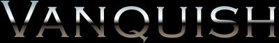 Vanquish Security & Investigation Consultants Ltd