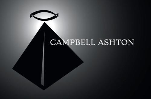 Campbell Ashton