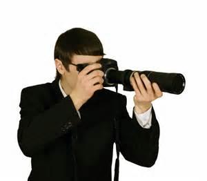 uk culprit surveillance