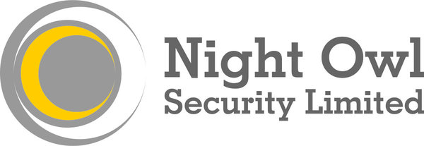 Night Owl Security Limited