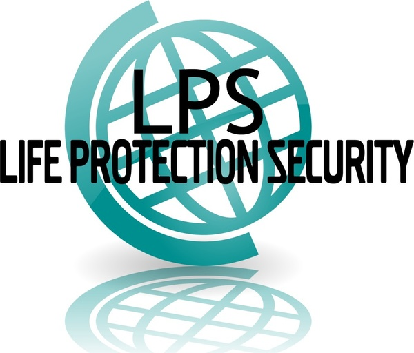 Life Protection Security