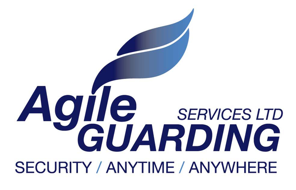 Agile Guarding Services Limited