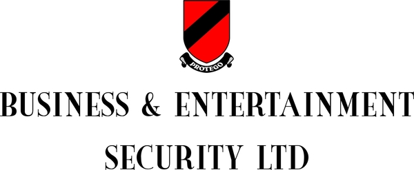 Business & Entertainment Security Ltd