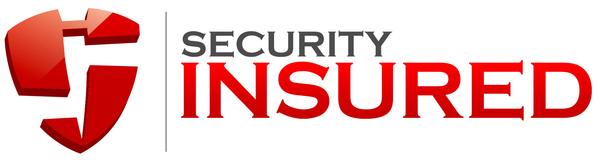Security Insured