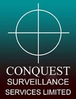 Conquest Surveillance Sevices Ltd