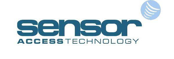 Sensor Access Technology