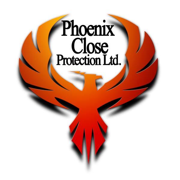 phoenix close protection ltd