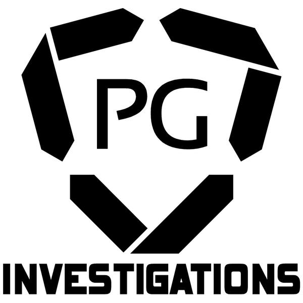 PG Investigations