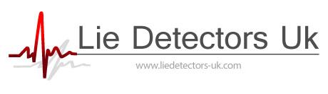 Private Lie Detector Test