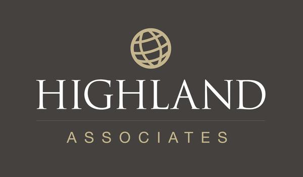 Highland Associates Ltd