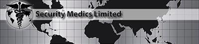Security Medics Limited
