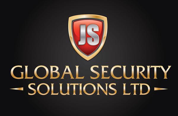J S GLOBAL SECURITY SOLUTIONS LTD