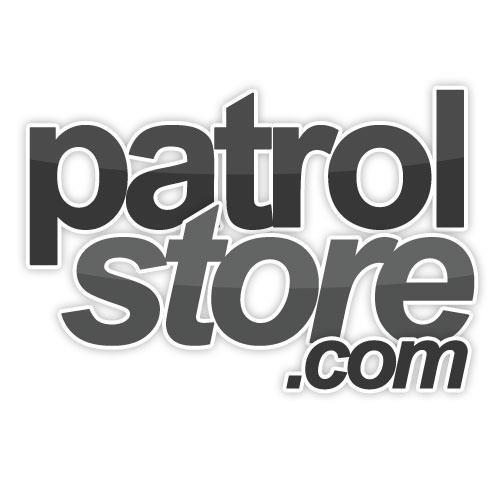 Patrol Store