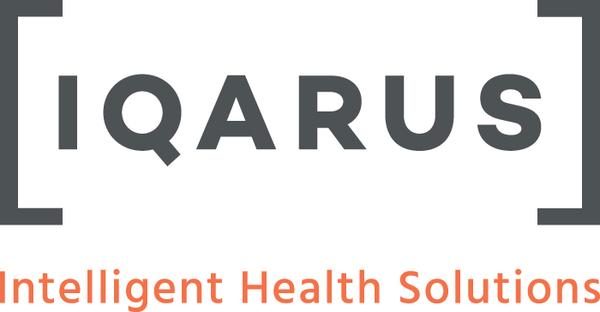 Iqarus UK Ltd