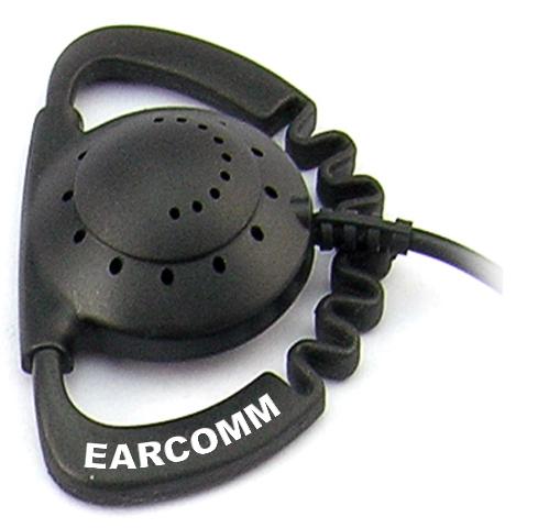 Earcomm