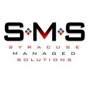Syracuse Managed Solutions (SMS)