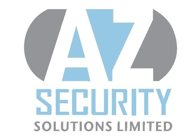 AZ SECURITY SOLUTIONS LTD