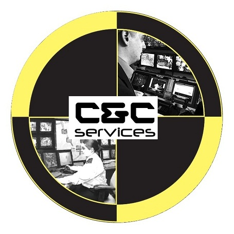 C & C Services (GB) Ltd