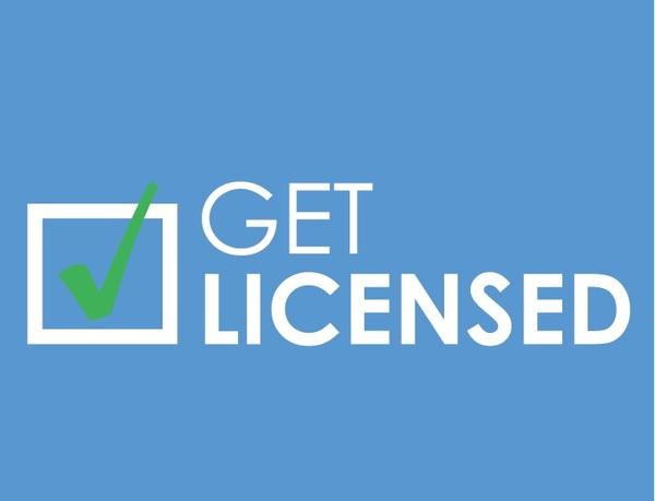 Get-Licensed
